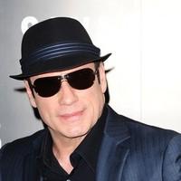 The Dredge: John Travolta just flew to Ireland in his own plane