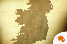 Column: There's a case for a United Ireland but it doesn't lie in voodoo economics