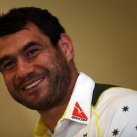 Recalled Smith looking to go out on a high in Test decider