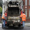 Greyhound says government to blame for new increase in waste collection prices