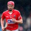 Cork hurlers hopeful of McLoughlin return as Cronin back in action