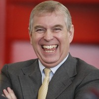 Prince Andrew's UK trade role could be scaled back over association with convicted paedophile