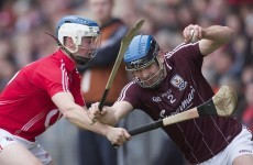 GAA Weekend: Victory over Tribesmen keeps Cork in Division One picture