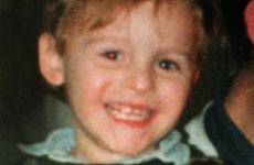 James Bulger's killer to be released from prison