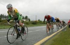 Sean Kelly's boys deliver as Niko on top in Flanders