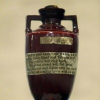 Do you know how the Ashes got their name?