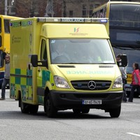 HSE receives 2,700 applications for career breaks - far more than expected