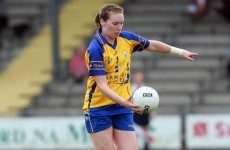 Clare depleted for Munster Ladies SFC showdown with Kerry due to administrative error