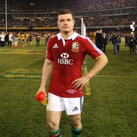 Opinion: It's understandable why some Irish fans aren't cheering for the Lions tomorrow*