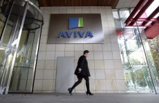 Insurance company acquires part of Aviva, creating 25 new jobs