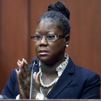 Slain teen's mother: Screams on 911 call are my son's