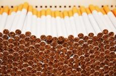 NI police targeting organised gang of cigarette thieves