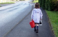 Poll: How much does it cost to send your child to school?