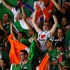 Chinese city cancels St Patrick's Day parade over fears of protests