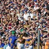 In pictures: Cats see off Tipp to stay alive in Championship