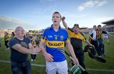 Knockout hurling: 5 talking points after Kilkenny v Tipperary