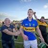 Knockout hurling: 5 talking points after Kilkenny v Tipperary