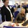 Ireland one of the top European countries for promoting women to senior financial positions