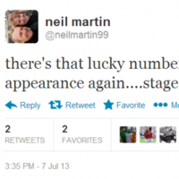 Pelotons, pandas and proud parents: Twitter is overjoyed thanks to Dan Martin