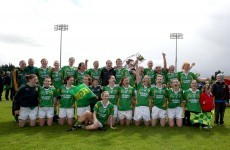 Kerry progress to Munster ladies final after hammering Clare