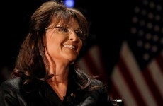 No Republican front-running candidate for 2012 campaign, says US poll