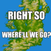 The Guide to Going Camping In Ireland