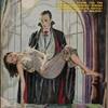 Dracula producers ban fake tan in Irish casting call