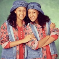 11 reasons why Tia and Tamera were the best TV siblings ever