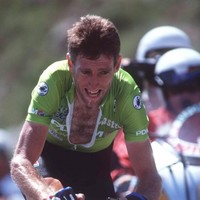 Ireland's history of Tour de France stage winners