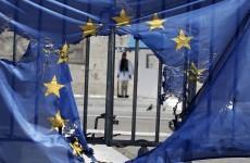 Greece to receive €6.8 billion rescue fund