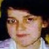 Garda renew appeal for woman missing since 2000