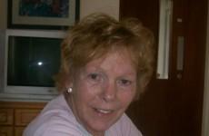 Scottish police name 'Claddagh ring' murder victim, arrest man