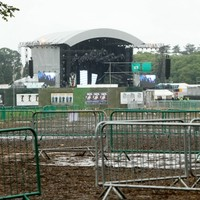 This is the hotline number for Phoenix Park residents as concerts start today