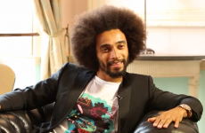 Benoit Assou-Ekotto says he's never even heard of new £17m team-mate