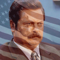 7 reasons you should be watching Parks and Recreation