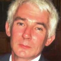 Gardaí appeal for information on 'suspicious' death of Kieran Callaghan