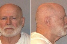 'Whitey' Bulger's former protégé offers grisly testimony at mobster's trial
