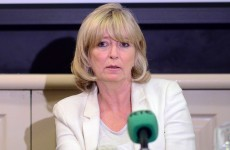 Ombudsman: Our treatment of asylum seekers is unacceptable