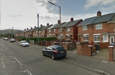North Belfast bomb a 'blatant attempt to kill'