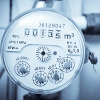 Installation of new water meters to begin at the end of the month