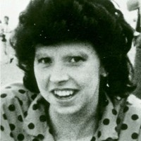 Appeal for information on 1987 murder of Antoinette Smith