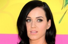 Departures Lounge: Katy Perry is over the moon with Sunderland's new arrival