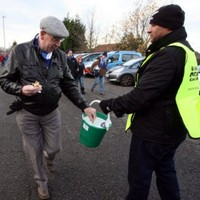 Charities regulator to be in operation by 2014