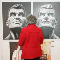 Beckett manuscript sells for €1.1 million