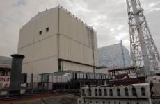 Fukushima 'probably leaking contaminated water into ocean'