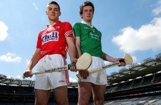 6 key factors - Munster senior hurling final: Limerick v Cork