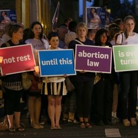 The abortion debate -  what happens next?
