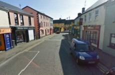 Man remains in custody over Castlebar murders