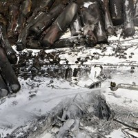 20 dead, 30 still unaccounted for in Canada rail tragedy