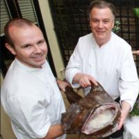 Two top Irish chefs encourage others to 'tear up' TripAdvisor award certs